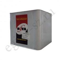 Клей NOVA 8 кг