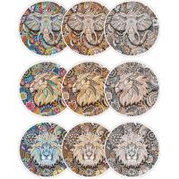 """Новая коллекция """"Mandala"""""""