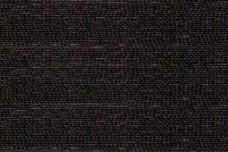 Нитка 90002 черный