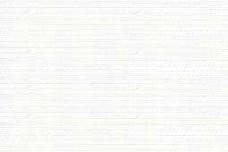 Нитка 90003 Белая
