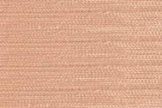 Нитка 91201 темно персиковый