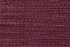 Нитка 91202 пурпурно фиолетовый