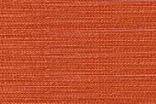 Нитка 91209 рыжий