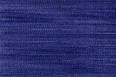 Нитка 91214 королевский синий