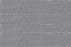 Нитка 91239 серый