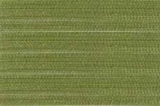Нитка 91242 темно зеленый