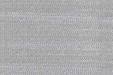 Нитка 91244 светло серый