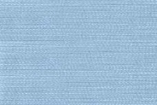 Нитка 91250 небесно голубой
