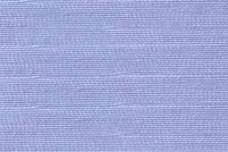 Нитка 91251 фиолетово синий