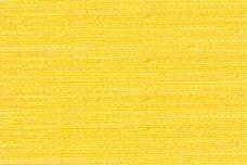 Нитка 91309 желтый