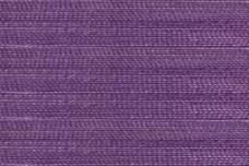 Нитка 91329 фиолетовый