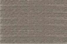 Нитка 91366 серый хаки
