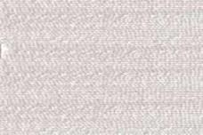 Нитка 91367 серебристый