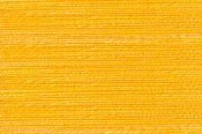 Нитка 91369 темно желтый