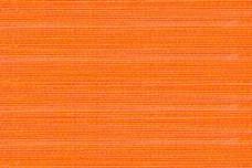 Нитка 91378 оранжевый