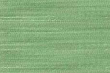 Нитка 91380 зеленый