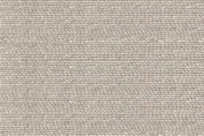 Нитка 91389 средне серый