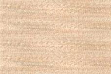 Нитка 91401 Пшеничный
