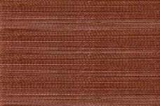 Нитка 91405 ореховый