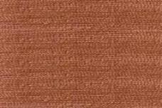 Нитка 91412 светло коричневый