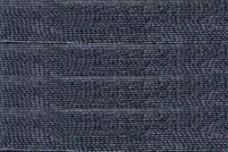 Нитка 91430 черно синий