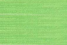 Нитка 91434 светло зеленый