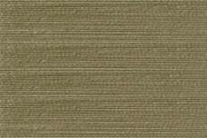Нитка 91436 болотная зелень