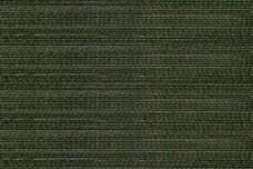 Нитка 91437 темно зеленый
