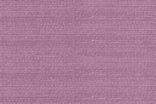 Нитка 91455 пастельно фиолетовый