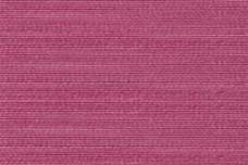 Нитка 91468 пурпурный