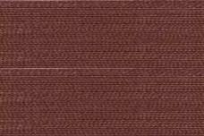 Нитка 91477 коричневый