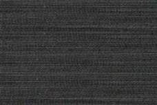 Нитка 91478 черно серый