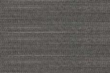 Нитка 91480 брезентово серый