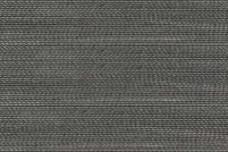 Нитка 91481 серый бетон