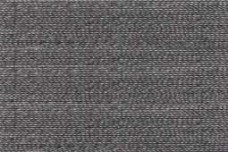 Нитка 91560 темно серый