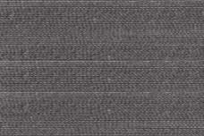 Нитка 91583 угольный