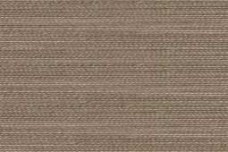 Нитка 91607 никелевый