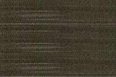 Нитка 91612 черно зеленый