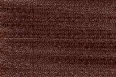 Нитка 91635 темно коричневый