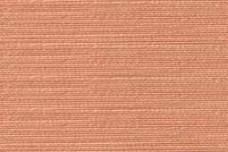 Нитка 91637 оранжево персиковый
