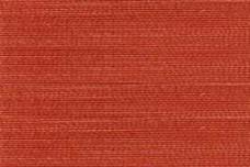 Нитка 91638 темно рыжий