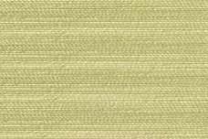 Нитка 91671 серо зеленый