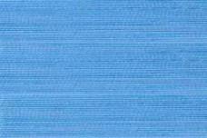 Нитка 91716 светло синий