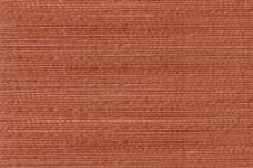 Нитка 91717 красно коричневый