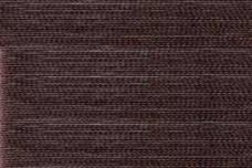 Нитка 91729 черно коричневый