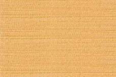 Нитка 91817 золотой