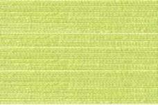 Нитка 91818 желто зеленый