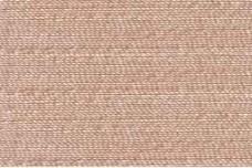 Нитка 92380 серо коричневый