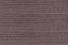 Нитка 92378 сепия