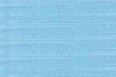 Нитка 92516 голубой